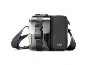 Mavic Mini DJI přepravní batoh mini 4