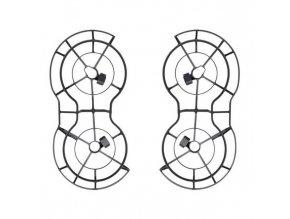 Mavic Mini Ochranné oblouky 360° 5
