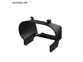 Sluneční clona a ochrana gimbalu pro DJI Mavic Mini 2