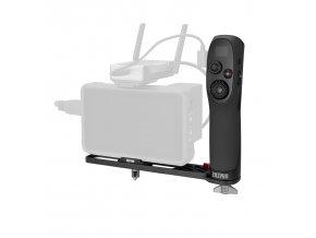 Zhiyun Tech dálkový ovladač, madlo, pohybový senzor pro WEEBILL S Senzor Remote 8