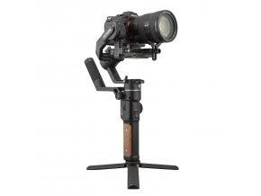 Feiyu Tech AK2000S Standard 3osý stabilizátor kamer do 2,2 Kg 3
