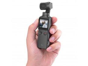 10Xiaomi FIMI Palm vynikající stabilizovaná 4K širokoúhlá kamera obr.č10
