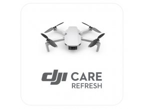 DJI Care Refresh pro DJI Mavic Mini