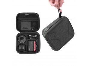 Přepravní pouzdro na set kamery Insta360 One R Twin Edition 3