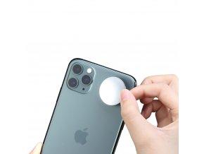 Vlogovací zrcátko na telefon a jiné kamery 4