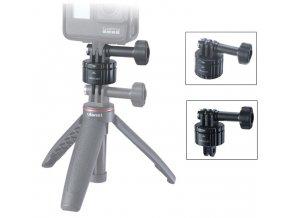 Magnetický rychloupínák pro akční kamery 1