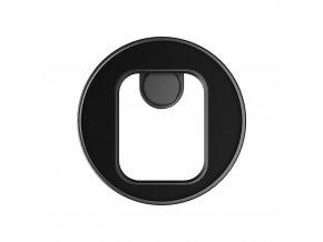 Ring adaptér pro montáž 67mm CPL a ND filtrů na telefon