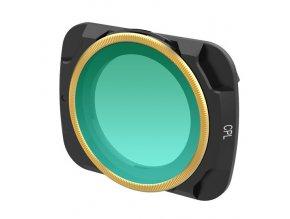 Polarizační CPL filtr na drona DJI Mavic AIR 2 2