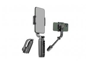 Feiyu Tech Vimble One stabilizovaná selfie tyč 7