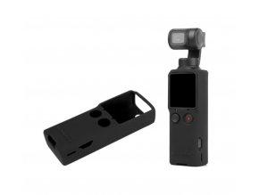 Ochranný silikonový návlek, obal pro kameru Xiaomi Fimi Palm 10
