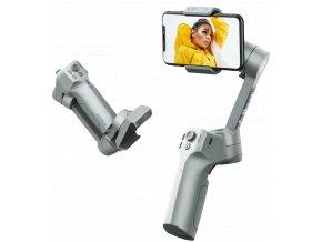 Moza Mini MX 3osý stabilizátor na telefon 2020 8
