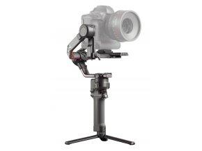 DJI RS 2 3 osý stabilizátor DSLR a kamer Ronin S2 Standard verze 5