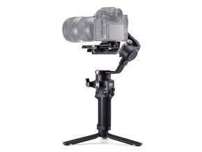 DJI RSC 2 menší 3 osý stabilizátor DSLR a kamer Ronin SC2 Standard verze 3