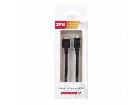 ZHIYUN transmitter kabel HDMI Mini HDMI Micro 2