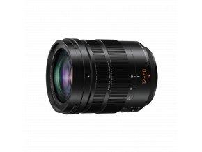 Panasonic Leica DG Vario Elmarit 12 60mm 1