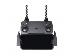 Zesilovače antén pro drony DJI (Mavic Pro, Mavic Air, Mini, Mini 2, AIR 2, Pro 2, Zoom, Spark) 1