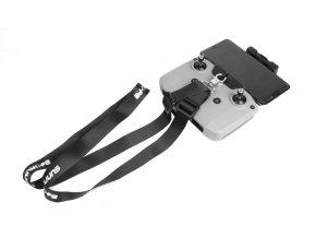 Popruh na krk pro dálkový ovladač dronů DJI Mavic AIR 2 a Mini 2 1