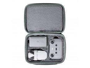 Kvalitní kufřík na set DJI MINI 2 Combo přes rameno 1