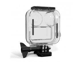 Podvodní kryt, pouzdro pro GoPro MAX 1