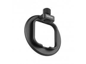 Adaptér pro 52mm filtry na kameru GoPro Hero 9 5