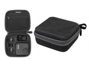 Ochrané cestovní pouzdro, obal, kufřík pro kameru GoPro Max 1