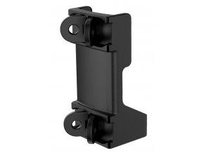 Adaptér pro DJI Pocket 2 na veškeré GoPro příslušenství 1