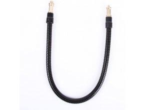 Ohebný kovový montážní krk pro příslušenství ke kamerám, světlo, monitor, mikrofon 1