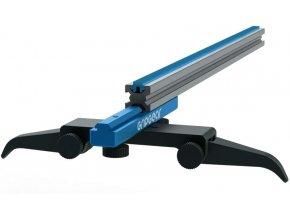 Prodlužovací kolejnice 31cm pro elektrický slider GripGear 1