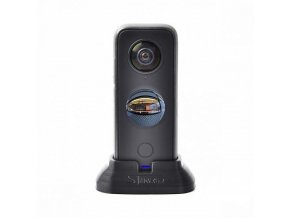 Stojánek, základna pro kameru Insta360 One X2 1
