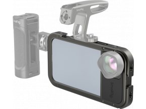 Videorig klec pro iPhone 12 Pro SmallRig 3075 5