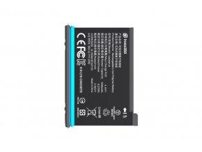insta360 one x2 inteligentni akumulator