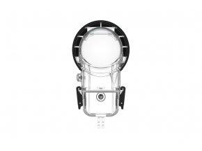 Podvodní pouzdro pro insta360 ONE X2 1