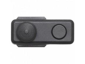 DJI Pocket 2 Mini Control Stick 1