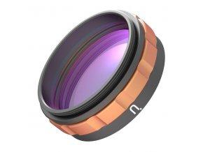 Makro předsádka na kameru nebo foťák Ulanzi Macro 52MM 1