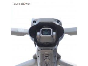 Sluneční clona a ochrana gimbalu pro DJI Air 2SMavic Air 2 1