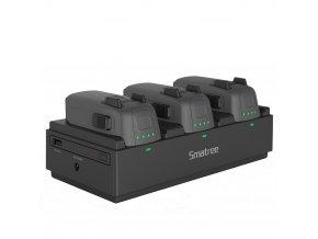 Smatree powerbanka pro DJI SPARK baterie