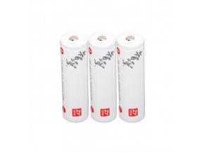 Náhradní baterie pro Zhiyun Tech Crane 2