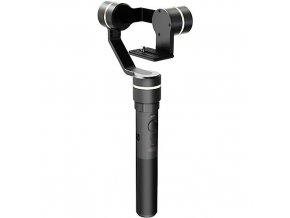 1 Feiyu G5GS 3 osý stabilizátor gimbal pro Sony X3000