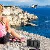 Smatree Powerbanka, powerstanice pro DJI MAVIC AIR baterie 7