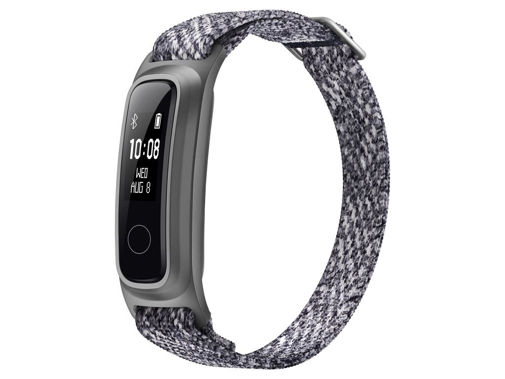 Honor Band 5 Sport (AW70), Glacier Grey
