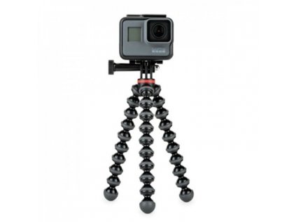 Joby GorillaPod 500 Action black