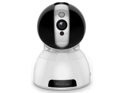 Vimtag CP1 Smart Cloud Camera