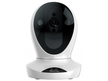 Vimtag P1 Smart cloud camera