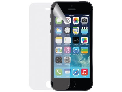 Azuri duo screen protector Apple 5/5S/SE