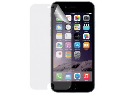 Azuri duo screen protector Apple 6/6S