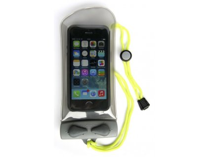 Aquapac Mini Whanganui Case pro iPhone 5s/SE/6