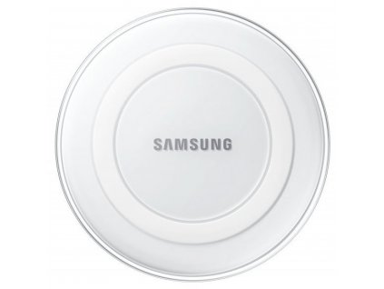 Samsung EP-PG920IWEGWW S Charger Pad, White