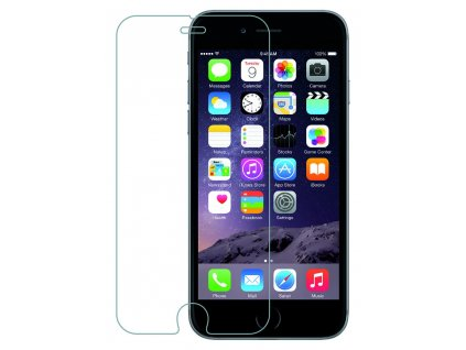 Azuri Tempered Glass 0,33mm Apple iPhone 7/8