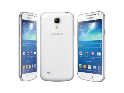 m141cdb9ca3dm0 samsung i9195 galaxy s4 mini white