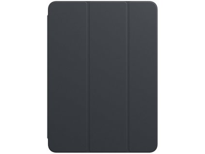 iPad Pro 11 Smart Folio - Charcoal Gray